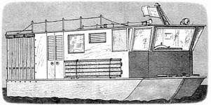 Wood Boat Designs Free by Free Boat Plans