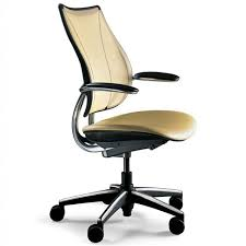Human Scale Freedom Chair Manual by Humanscale Freedom Chair Ebay Home Design Ideas
