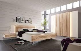 natürliche schlafzimmermöbel 9 massivholzbetten zum träumen