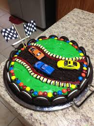 Race Track Cake That I CAN MAKE | Monster Truck Party | Pinterest ... Hot Wheels Monster Jam Showoff Shdown Action Set 2lane Downhill Our Family Life Journey Suphero Trucks Rc Truck Racing Alive And Well Truck Stop Jacquelines Sweet Shop Roberts Racecar Cake Simmonsters Show At Etrack In Las Vegas Nevada Image Free Jams Royal Farms Arena Baltimore Postexaminerbaltimore With Animals On Race Track Stock Vector Art More Abc Open Stand Up From Project Pic Vancouver Canada 2nd Mar 2018 Trucks Compete On Race Images Car Show Motor Vehicle Jam Competion Power Super Snap Speedway 2 Car Monster Racing Race Track Youtube