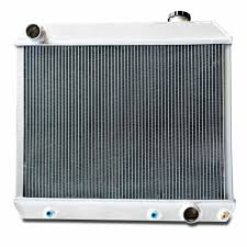 4 Row Aluminum Radiator Fit 63-66 Chevy C Series C10 C20 C30 Pickup ... Chevrolet Gmc Truck 196366 Chevy Trucks 63 C10 Wiring Diagram Library Scotts Hotrods 631987 Chassis Sctshotrods Lmc Rear Mount Gas Tanks Youtube Welcome To Jim Carter Parts 195566 Ecatalog Zoomed Page 113 1963 Impala Tail Light Lens Set 409 327 Ss 283 St Louis 196066 Cmw Competitors Revenue And Employees Owler Company Profile