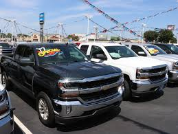 100 Truck Pro Okc David Stanley Chevrolet An Oklahoma City Dealership Serving