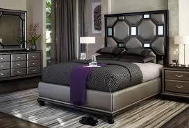 Wayfair Upholstered Bed by Upholstered Fabric Bedroom Sets You U0027ll Love Wayfair Set Image