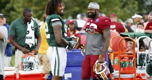 100 Game Truck Richmond Va NY Jets Vs Redskins Storylines To Watch In Second Preseason Game