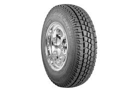 Avalanche X-treme SUV Tire For Sale In San Rafael, CA | Cains Tire ... Hercules Tire Photos Tires Mrx Plus V For Sale Action Wheel 519 97231 Ct Llc Home Facebook 4 245 55 19 Terra Trac Crossv Ebay Terra Trac Hts In Dartmouth Ns Auto World Pit Bull Rocker Xor Lt Radial Onoffroad 4x4 Tires New Commercial Medium Truck Models For 2014 And Buyers Guide Diesel Power Magazine