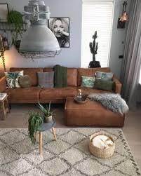 Kleines Wohnzimmer Gemã Tlich Gestalten 110 Kleines Wohnzimmer Einrichten Ideen Wohnzimmer