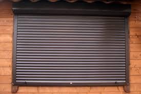Patio Door Blinds Menards by Menards Windows Latest Outstanding Menards Kitchen Appliances