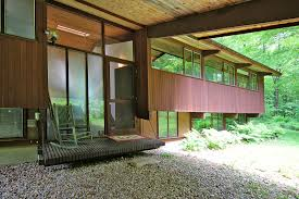 100 The Deck House THE DECK HOUSE Cohen White AssociatesCohen White Associates