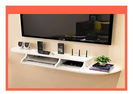 big discount feng shelf wandregal wand tv schrank regal tv