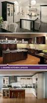 Lafata Cabinets Shelby Township Michigan by 19 Best Transitional Kitchens Diamond At Lowe U0027s Images On