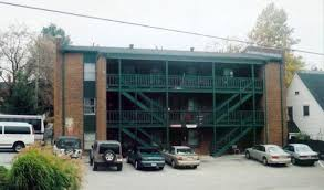 One Bedroom Apartments Boone Nc by 100 One Bedroom Apartments Boone Nc Welcome To Cap