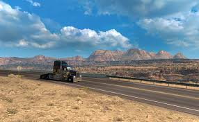 American Truck Simulator Usa Stock Fy03 Eagle 3 Desert 4wd 112 Scale Off Road Truck 24g Rc American Simulator Usa Driving School Rialto Ca Colourful Buses S Classic Kenworth Semi In The Photo Antique And Farm Tractor Pull Plus Usaeast Sanctioned Non Png By Jean52 On Deviantart Trucks Suvs Crossovers Vans 2018 Gmc Lineup Arkansas 1965 Family Haing Out Around Chevy Painted Truck At Salvation Mountain In Niland California Tennessee 1954 Girl Enjoying A Floating Tire Tube On