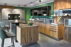 küchenausstellung in simmern viele tolle küchenideen