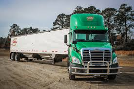 100 Best Trucking Employee Benefit Plans In Jacksonville