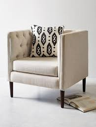 Threshold Barrel Chair Target by Target U0027s Spring 2017 Home Decor Collections Are Everything Glamour