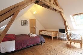 balades chambres d hotes balade nature et chambre d hôtes orne en normandie