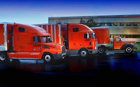 2016 Wisconsin Deloitte 75 Picking My Own Freight Baby My Journey To Of Being On Schneider New Hammond Trucker School Ppare For 65k Careers Business Trucking Companies Indianapolis Indiana Best Truck Resource Ontario Driving School Opening Hours 1051 2nd Avenue E Delivery Watkins Shepard Office Photo Glassdoor Amazing Wallpapers John Christner A Good Living But A Rough Life Shortage Holds Us Economy The Diaries Page 2 Ckingtruth Forum Superior Carriers And Carry Transit Trucker Prime Inc Or National 1