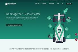 Best Help Desk Software by Ticketing U0026 Help Desk Software Customer Service U0026 Crm Crozdesk