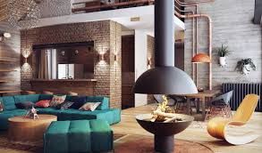 Best Amazing Loft Home Design H6rA3 #2204 House Design Loft Style Youtube 54 Lofty Room Designs Best Amazing Home H6ra3 2204 Three Dark Colored Apartments With Exposed Brick Walls 25 Rustic Loft Ideas On Pinterest House Spaces Philippines Glamorous Plans Gallery Idea Home Design 3 Chic Ideas Decorated Stylish Decor Zoku An Ielligently Designed Small Office Studio Life Is 2