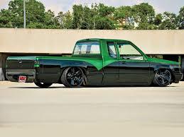 100 Dodge Mini Truck Pin By In On Custom S Trucks S