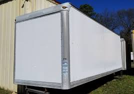 Used Truck Body For 24 FT Truck Used Truck Body In 25 Feet 26 27 Or 28 New Isuzu Fuso Ud Sales Cabover Commercial Used Truck Bodies For Sale Insinkerator Evolution Supreme Stainless Steel 1 Hp Continuous Feed Thommens 2007 Freightliner M2 106 Wliftgate 4331u Fargo Platform Stake Bodies By Cporation For 24 Ft Parts Department Capitol City Trailers And Specialty Vehicles Ma Full Service Dealer