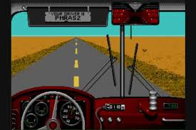 Why Teller Created Desert Bus, The Worst Video Game In History - Polygon