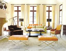HOW TO CHANGE UP YOUR HOME FOR THE NEW SEASON - Couturing.com Interior Design Of Vintage Home Decors Blogs Retro Office Ideas Best Decoration The Interior Trends Youll Be Loving In 2017 Hometour 09 Eclectic Home Irene Van Guin Lane Ding Room Fniture Cedar Trunk Oval Brass Classic Fireplace Beams Ceiling Dose Design French Style Decorations Kitchen Country Cream Idea Creative Webbkyrkancom Victorian House Antique Decorating
