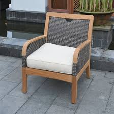 Palma Patio Wicker Lounge Chair – Cambridge-casual Inspiration Resin Wicker Lounge Chairs Strykekarateclub Heavy Duty Patio Ideas Inside Seating Jens Risom Chair Belham Living Luciana Villa Allweather Set Of Elegant 30 Design Outdoor Teapartyemporiumcom Classic Summer Classics Contract Orbital Zero Gravity Folding Rocking With Pillow Costway 2 Sling Chaise Lounges Recliner Siena Pool Crosley Fniture Beaufort Amazoncom Htth Easy To Assemble Dark Brown W Cushions