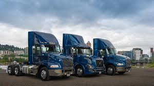 TEC Equipment Leasing | Portland Trucking Companies In Oregon Truckdomeus Truck Trailer Transport Express Freight Logistic Diesel Mack Equipment Bowers Co Coos Bay Oregon Central Truck Company Home Facebook Trucking Companies That Train Archives Driver Success Olathe Co Ordered Off The Road Youtube Has A History Of Safety Issues Slidesjs Standard Code Example How Much Does It Cost To Start Sherman Brothers About Us