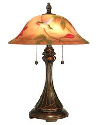 Underwriters Laboratories Portable Lamp by Hawaiian Lamps Lighting And Ceiling Fans