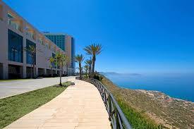 hotel meridien oran contact le méridien oran hotel convention centre accueil