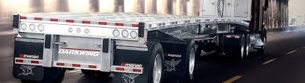 100 Truck Paper Trailers For Sale Enterprises Inc Full Service And Trailer Facility