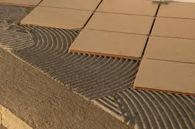 pathiyara tile adhesive 2