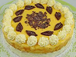 apfeltorte mit pudding eierlikör guss