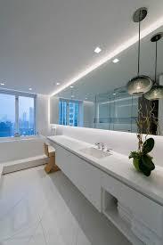 kit spot led encastrable salle de bain veglix les
