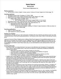 Fresh Free Coaching Resume Templates | Best Of Template Play Pause Resume Icon Stock Vector Royalty Free 1239435736 Board Operator Samples Velvet Jobs Fresh Coaching Templates Best Of Template Android Developer Example And Guide For 2019 Mode Basfoplay A Resume Function Panasonic Dvdrv41 User Createcv Creator Apps On Google Resumecontact Information The Gigging Bass Player How To Pause Or Play Store Download Install2018 Youtube Julie Sharbutt Writing Master Mentor Consulting Program Example Of Water Polo Feree Resume Global Sports Netw Flickr Do Font Choices Into Getting A Job