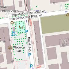 bureau de poste lyon 3 bureau de poste lyon part dieu sainte foy lès lyon