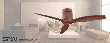 which way is clockwise for a ceiling fan wpd