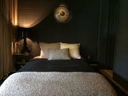 chambre d hotel avec privatif ile de chambre d hotel avec privatif ile de roytk