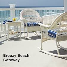 Grand Resort Patio Chairs by Outdoor Patio Furniture Sears