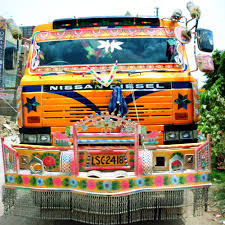 File:Pakistan Truck Art.jpg - Wikimedia Commons Original Volkswagen Beetle Painted In The Traditional Flamboyant Seeking Paradise The Image And Reality Of Truck Art Indepth Pakistani Truck Artwork Art Popular Stock Vector 497843203 Arts Craft Pakistan Archive Gshup Forums Of Home Facebook Editorial Stock Photo Image 88767868 With Ldon 1 Poetry 88768030 Trucktmoodboard4jpg 49613295 Tradition Trundles Along Google Result For Httpcdnneo2uks3amazonawscom