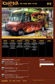 Cantina On Wheels Competitors, Revenue And Employees - Owler Company ... Bearings Not In Contact With Substructure Support Download Truck Parts Euro Hulsey Wrecker Service Inc L Cornelia Ga 7067781764 2013 F250 10 Inch Lift Youtube Pin By Missouri Rideout On Ford F150 1997 2003 Pinterest Seven Named Public Health Heroes Jefferson County Givens Auto Lawrenceville Home Facebook Anchors Away Winter 1987 Moral Cruelty Ameaning And The Jusfication Of Harm Timothy L Rally Round Flagpole Donna Snively 9781458219947 Toyota Tundra Hashtag Twitter January 2015 Our Town Gwinnettne Dekalb Monthly Magazine