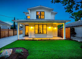 Superior Tile And Stone Gilroy by 553 Brooks Ave San Jose Ca 95125 Mls Ml81655939 Redfin