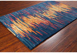 Orange Grey And Turquoise Living Room by Rugs Living Room Grey And Turquoise Rug Awesome Grey And