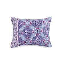 Vera Bradley Bedding Comforters by Vera Bradley Bedding Vera Bradley Bedding I Have The Duffel And I