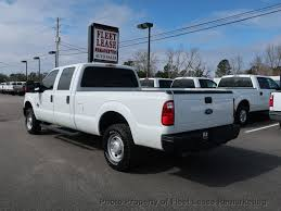 100 4wd Truck 2014 Used Ford Super Duty F250 SRW Crew Cab 4WD Long Bed
