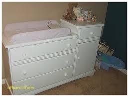 Big Lots Federal White Dresser by 28 Big Lots Federal White Dresser Big Lots White Dresser