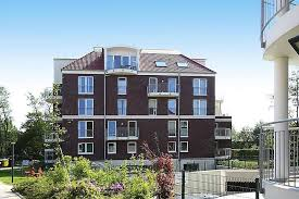 ferienwohnung ferienresidence hohe lith cuxhaven duhnen in cuxhaven stadt für 6 personen deutschland