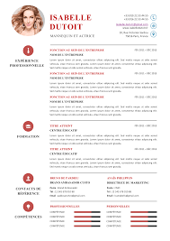 Modèles Cv Simple | Resume Template Harold Treen Resume 17 Best Skills Examples That Will Win More Jobs Karat Seed Productions Seattle Rumes On Twitter We Love Nerds Thanks For 100 Cversations Career Success By Magicmarket Issuu C James Bye Simple Yet Unique Enough To Catch The Eye Employment Nerd Geek Lab Top 10 Free Builder Online Reviews Jobscan Blog Resume Michelle Malia Pin Fdesign Cv Template Guaranteed Get
