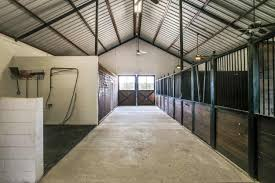 Blog | Sarah Boyd Realty Bryan Ipdent School District The Feed Barn Tx 77801 Ypcom Dtown Ding Guide 30 Delicious Options For Eats B048 Blog Sarah Boyd Realty 69acreshorse Cattle Ranch2 Homes3 Barnspond Near Jarrelltx 2926 Old Hickory Grove Franklin Robertson Equestrian Ranch Wremodeled Home Guest Quarters Great Views Raceway Home Facebook Southwest Dairy Day To Hlight Animal Care Vironmental Horse Farm For Sale In Pilot Point Tx Just Listed House Workshop House All On 6 Acres